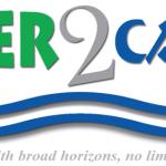 Kruger to Canyon - Hoedspruit News